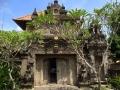 HBR_Bali_May15 (10).jpg