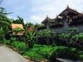 HBR_Bali_May15 (11).jpg