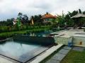 HBR_Bali_May15 (13).jpg