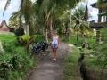 HBR_Bali_May15 (15).jpg
