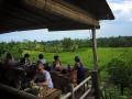 HBR_Bali_May15 (16).jpg