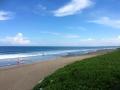 HBR_Bali_May15 (25).jpg