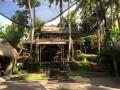 HBR_Bali_May15 (5).jpg