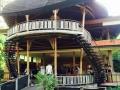 HBR_Bali_May15 (7).jpg