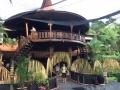 HBR Bali NYE 2017 (20)
