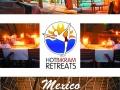 HBR-2013-June-Mexico1