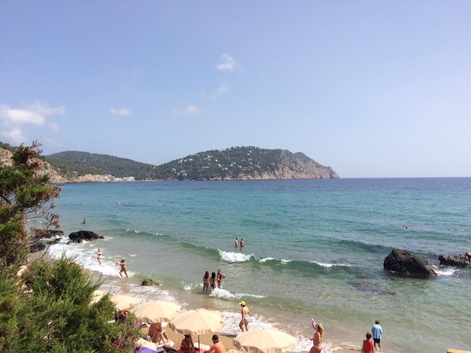 HBR - Ibiza - July 17 (23)