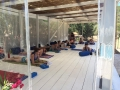 HBR - Ibiza - July 17 (13)