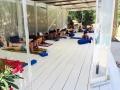 HBR - Ibiza - July 17 (14)