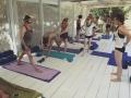 HBR - Ibiza - July 17 (19)