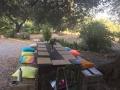 HBR - Ibiza - July 17 (9)