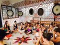 HBR Bikram Yoga Retreat - Spring 2017 (2)