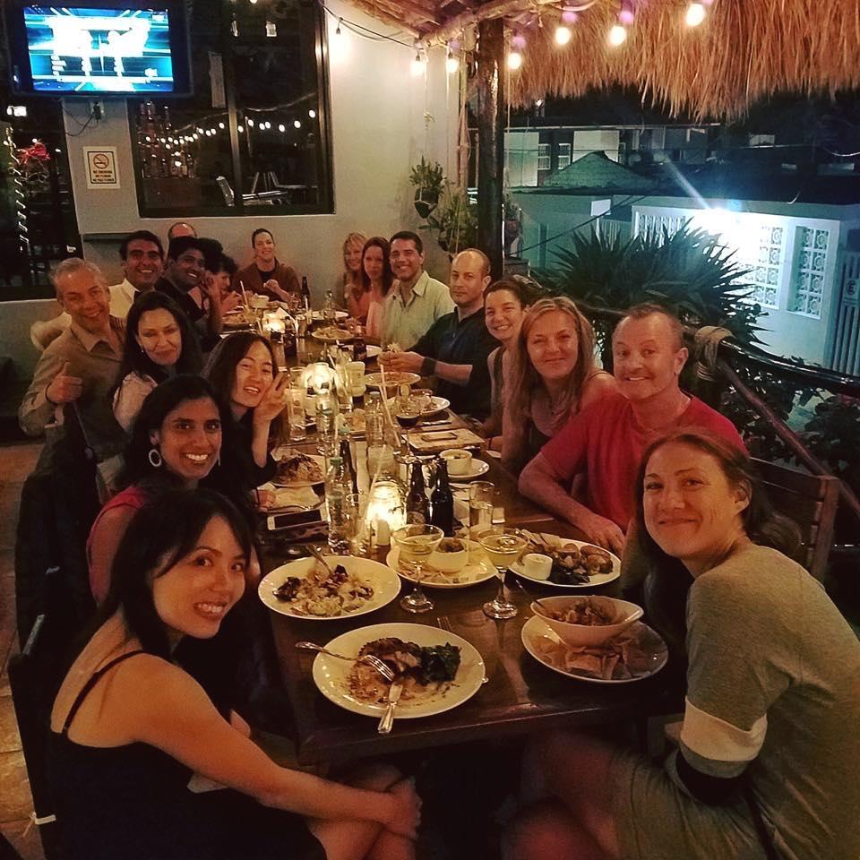 HBR Mexico Christmas 2017 (29)