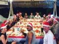 HBR Mexico Christmas 2017 (3)