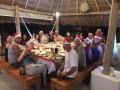 HBR Mexico Christmas 2017 (4)