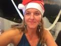 HBR Mexico Christmas 2017 (6)