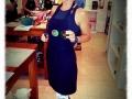 HBR_Mexico_June15 (9).jpg