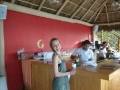 mexico-june-2013-hotbikramretreats (11)