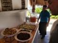 HBR_Mexico-May15 (20).jpg