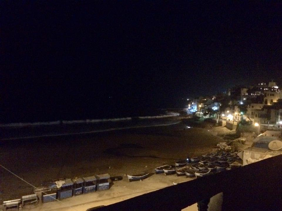 HBR - Morocco - Sept 17 (29)