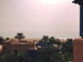 HBR - Morocco - Sept 17 (17)