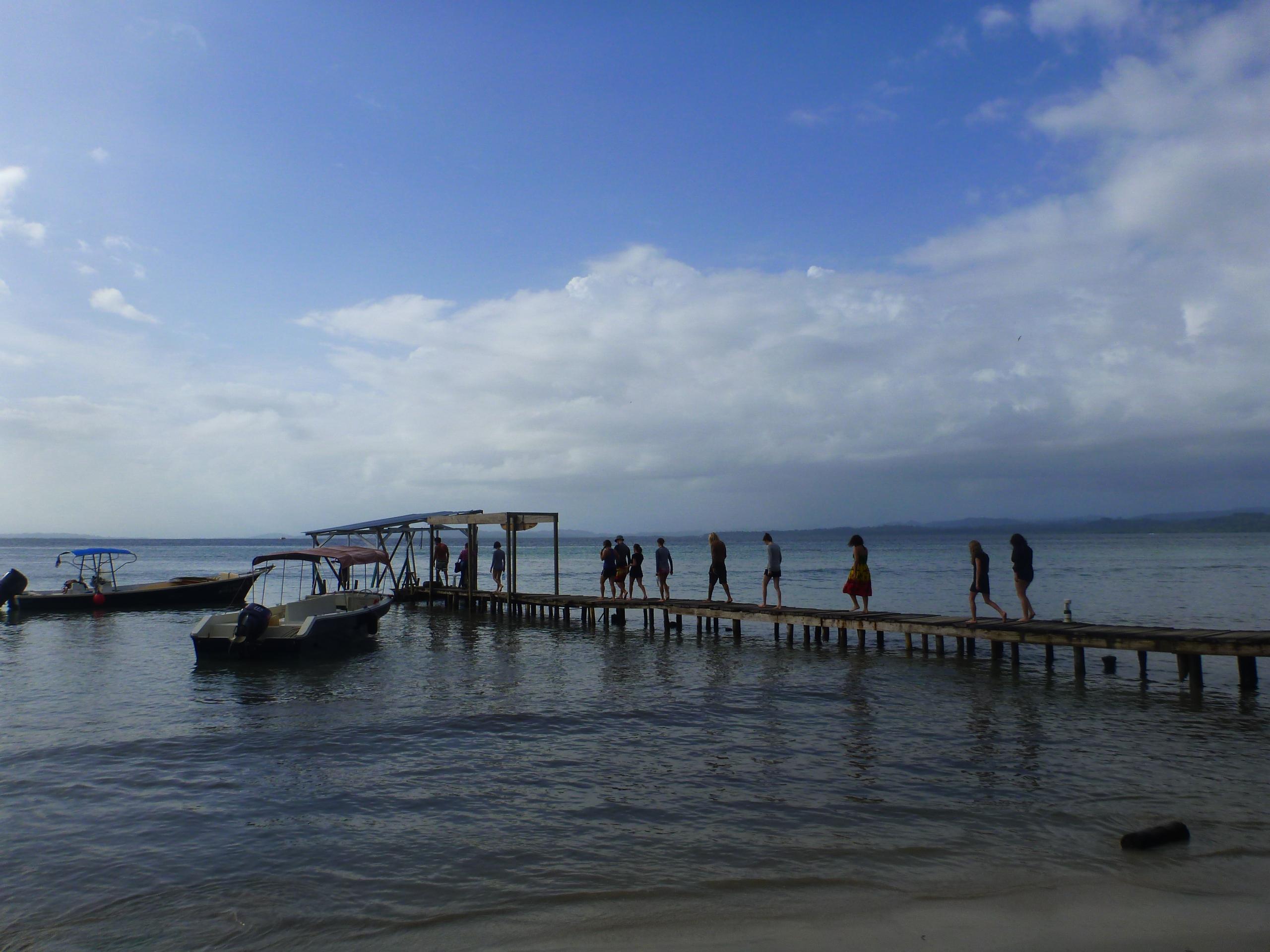 Bocas-Feb15 (40)