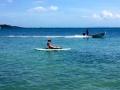 Bocas-Feb15 (1)