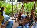 Bocas-Feb15 (10)