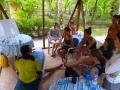 Bocas-Feb15 (11)