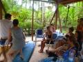 Bocas-Feb15 (13)