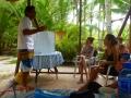 Bocas-Feb15 (14)