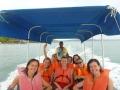 Bocas-Feb15 (15)