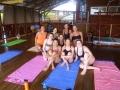 Bocas-Feb15 (16)