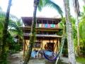 Bocas-Feb15 (3)