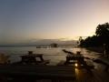 Bocas-Feb15 (6)