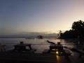Bocas-Feb15 (7)