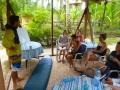 Bocas-Feb15 (9)