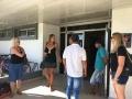 Bocas-Jan-16 (10)