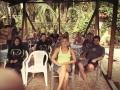 panama-july-14-hotbikramretreats (9)