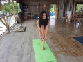 FreeSpiritYogaRetreats_Yoga-Fitness-Retreat_Panama_Nov-Dec-16 (3)