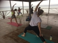 FreeSpiritYogaRetreats_Yoga-Fitness-Retreat_Panama_Nov-Dec-16 (5)