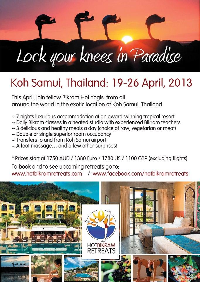 thailand-april-13-hotbikramretreats (1)