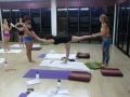 thailand-april-13-hotbikramretreats (15)