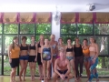 thailand-april-13-hotbikramretreats (2)