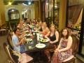 HBR-Thailand-Easter-15 (6).JPG