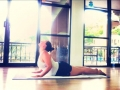 thailand-may-14-hotbikramretreats (1)