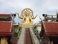 thailand-may-14-hotbikramretreats (5)