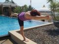 thailand-may-14-hotbikramretreats (7)
