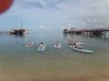 thailand-nov-2013 (20)