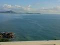 thailand-nov-2013 (5)